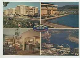 RÉGUA - Residencial Columbano  (2 Scans) - Vila Real