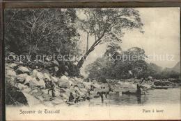 11568992 Elfenbeinkueste Place A Laver Elfenbeinkueste - Ivory Coast