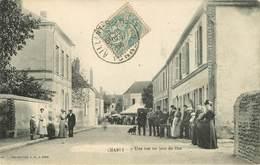 France Divers - Lot N°379 - Lots En Vrac - Lot Divers France - Lot De 85 Cartes - Postcards