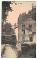 Houffalize  Moulin Lemaire - Houffalize