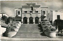 ALGERIE(CASTIGLIONE) - Other Cities