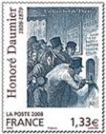 N° 4305** - France
