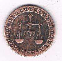 PYSA 1299 AH ZANZIBAR   TANZANIA /7726/ - Monnaies