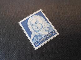 D.R.Mi 575**/MNH - 1935 - Mi 15,00 € - Unused Stamps