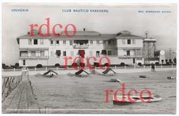 CUBA, Club Naútico Varadero; Havana - Cuba