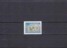 Honduras Nº A1099 - Honduras