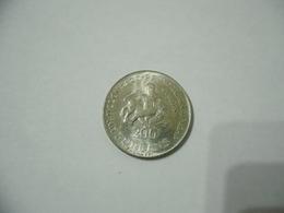GETTONE TOKEN COINS  FRIULI  200 Furlans 1977 Monassi - X#1 Unusual World Coins Krause - Gettoni E Medaglie