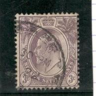9634 - - Malacca