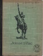 Guerre D'Algérie/ Village De Souk El Khémis/ Centre De Formation Des Jeunes En Algérie/ Thomas/Instituteur/ 1961  VPN164 - Documents