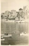 ITALIE - Sorrento - Cartolina Foto - Napoli