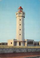 LE HAVRE ST ADRESSE  Phare De Le HEVE  18 (scan Recto Verso)ME2674VIC - Le Havre