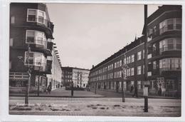 Amsterdam W V. Gentstraat     1157 - Amsterdam