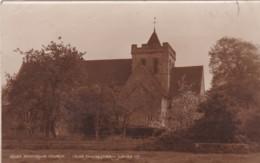 BOXGROVE CHURCH NEAR CHICHESTER - Other