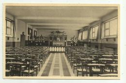 Tielt - Thielt  * Sint-Josephsschool - Kapel - Tielt