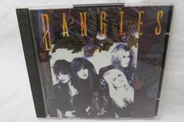 """CD """"Bangles"""" Everything, Mit Bonus CD 2: Decade Parade 1, 1988/1992 - Disco & Pop"""
