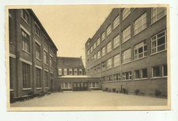Tielt - Thielt  * Sint-Josephsschool - Binnenzicht - Tielt