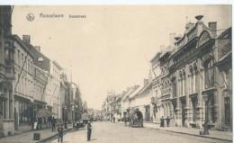 Roeselare - Ooststraat - Roeselare
