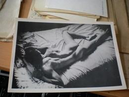 Pin Ups Nude Postcards Studio Modarn - Pin-Ups