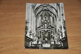 6105- ANTWERPEN  ANVERS, ST. PAULUSKERK - Religions & Croyances
