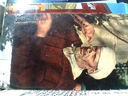 Tanger - Encantador De Serpientes / Charmeur De Serpents STAMP TIMBRE SELO 30 MAROC  1961 GX5688 - Tanger