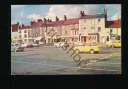 Stokesley - Met Een Oerhollandse DAF [AA7-1.301 - Royaume-Uni