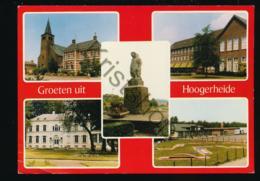 Hoogerheide [AA7-1.351 - Pays-Bas