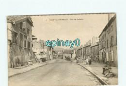 54 - PAGNY SUR MOSELLE  - VENTE à PRIX FIXE - Rue Des Aulnois - France