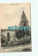54 - VANDOEUVRE  - VENTE à PRIX FIXE - église - France