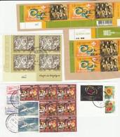 UKRAINE Used Stamps - Ucraina