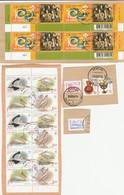 UKRAINE Used Stamps - Ukraine