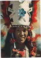Tahiti Danseuse - Tahiti