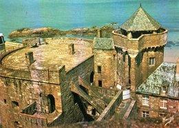 Saint Malo La Tour Quic En Grogne 1973  CPM Ou CPSM - Saint Malo