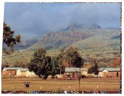(30) Australia - WA - Hermannsburg Community - Aborigènes
