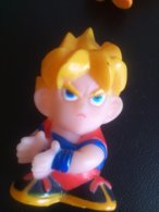 Figurine Dragon Ball ,hauteur 9,5 Cms - Dragon Ball