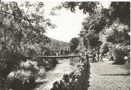Petigny - Couvin
