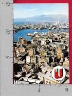 CARTOLINA VG ITALIA - Festa Nazionale Dell'UNITA - 10 X 15 - ANN. 1978 GENOVA - Eventi