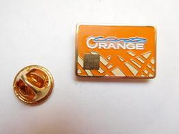 Beau Pin's , Transport Bus ,  RATP , METRO , RER , Carte Orange - Transportation