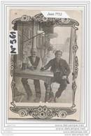 3839 AK/PC/CARTE PHOTO/N°561/BAR DE L ACIERIE A IDENTIFIER - Cartoline