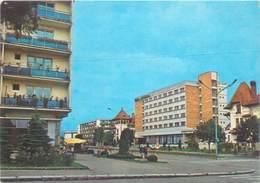 D1383 Campulung Muscel - Rumänien
