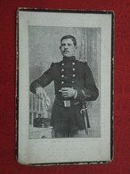 Oorlogslachtoffer Constantinus Matheeussen Geboren Te St.Lenaats 1888 Gesneuveld Te Calais (Frankrijk ) 1914  (2scans) - Religion & Esotérisme