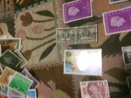 COREA DEL NORD I ROSPI - Stamps