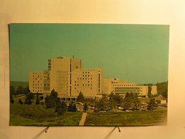 Morgantown - Hospital - Morgantown
