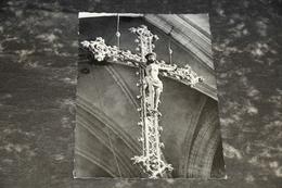 4121    ALSEMBERG, O.L. VROUWKERK - Religions & Croyances
