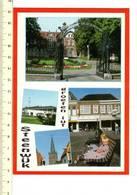 48859 - GROETEN UIT STEENWIJK - Steenwijk