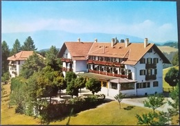 Ak Italien - Wolfsgruben Am Ritten - Gasthof - Bolzano (Bozen)