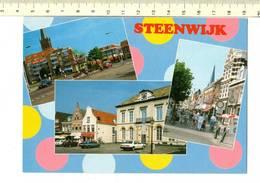 48861 -  STEENWIJK - Steenwijk