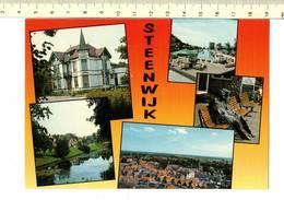 48862 -  STEENWIJK - Steenwijk