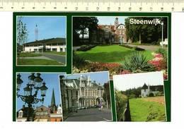 48863 -  STEENWIJK - Steenwijk