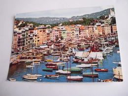 Genova - Golfo Tigullio S. Margherita - Genova (Genoa)