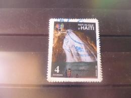 HAITI YVERT N° 897 - Haiti